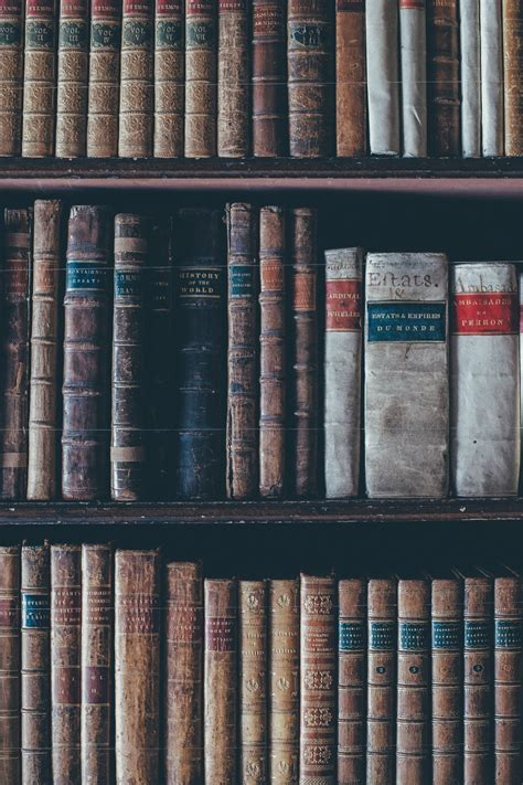 Free Images : building, furniture, ladder, bookshelf, old