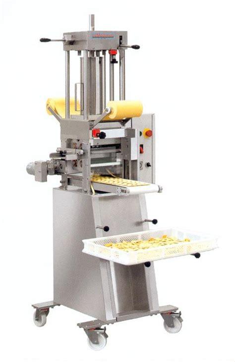 machine a ravioli machines a pates 32 fournisseurs sur hellopro fr