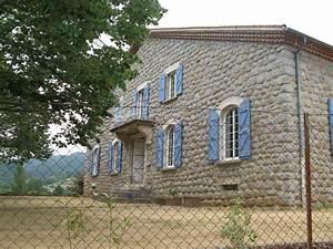 Tour de l'Ardèche 2012 2 ème étape : Le Béage Saint Martin de Valamas Randonnées à pied ou