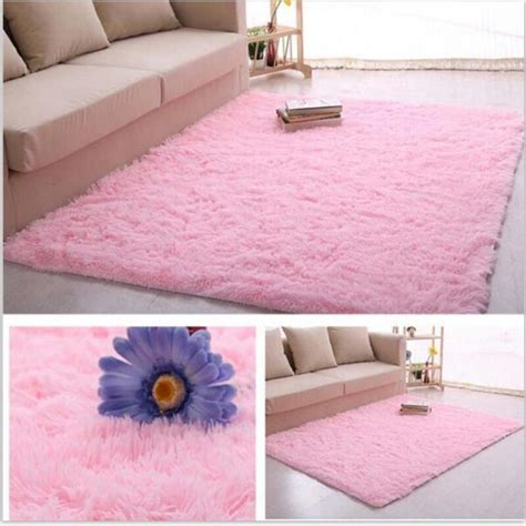 hot sale super soft modern bedroom rugs area rugs slip