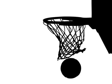 clipart basketball basketball hoop clip cliparts