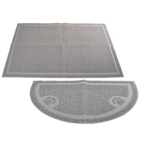 carrelage design 187 tapis litiere moderne design pour