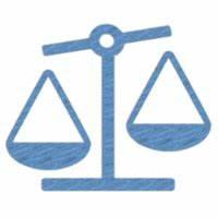 Bezugsrecht Berechnen : risikolebensversicherung vergleich und beratung ~ Themetempest.com Abrechnung