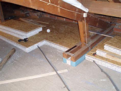 dalle de plafond brico depot dalle plafond brico depot 224 fort de meilleurs ouvriers de mof soci 233 t 233 irhdqa