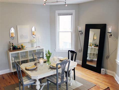 DIY Room Decor Ideas for New Happy Family