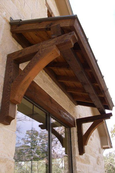 windows    roof overhang google search bungalows pinterest roof overhang