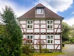Wohnung Mieten Kassel : ferienwohnungen ferienh user in kassel mieten urlaub in kassel ~ Buech-reservation.com Haus und Dekorationen