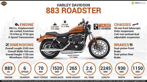 Harley Davidson Engine Specs by Harley Davidson Evo Engine Torque Specs Impremedia Net