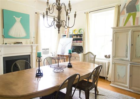 country home interior paint colors country home interior paint colors these entry and corner
