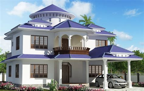 home designs modern dream home design home interior design