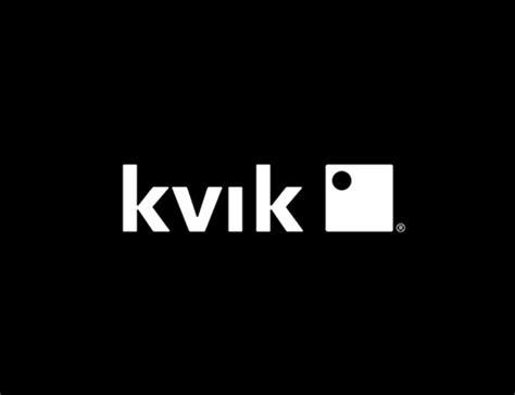 Kvik Keuken Winkels by Kvik Barendrecht Openingstijden Keukenarchitectuur