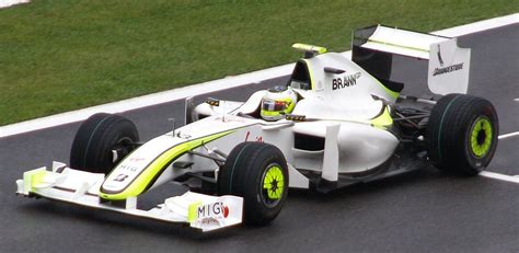 brawn bgp  wikipedia  enciclopedia livre