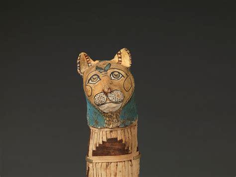 animals  pharaohs  animal kingdom  ancient egypt barcelona guide