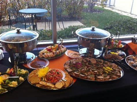 christmas appetizer buffet appetizer buffet simple appetizers and buffet on pinterest