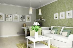 30 small living room decorating ideas With interior design for small apartments living room