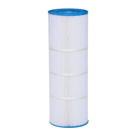 cartridge filter cleaner poolman 7 in pentair clean and clear plus 80 sq ft 2008
