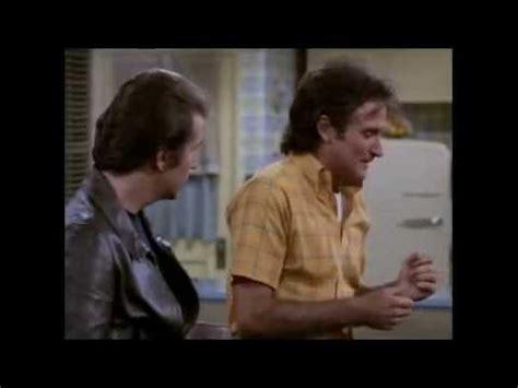 Happy Days (tvseries 1977)  Leather Compilation Doovi