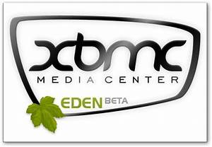 XBMC Media Center 11.0 ~ Download free Software
