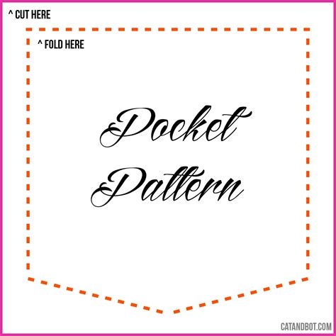 pocket t shirt template shirt pocket template beepmunk