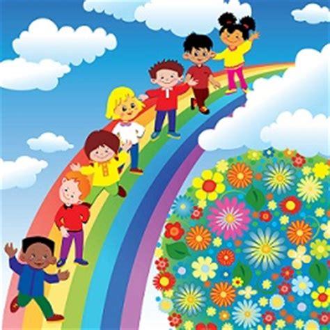 worksheets  preschool learning colors