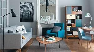bibliotheque les meilleurs meubles pour ranger les With meuble d angle maison du monde 10 bibliothaque les meilleurs meubles pour ranger les