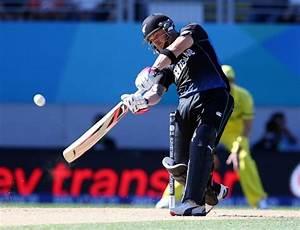 Sporteology | Highest ODI's Sixes | Batsmen With Most ODI ...