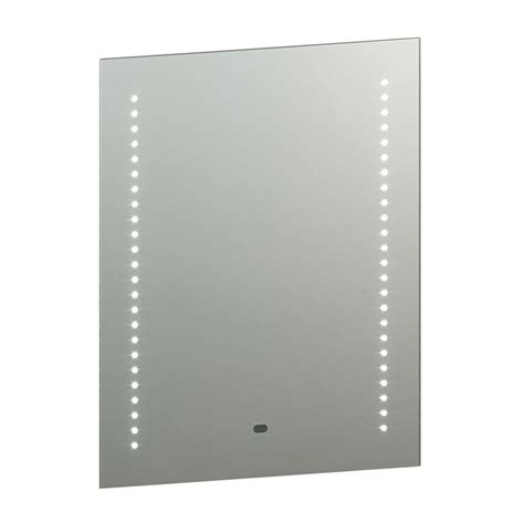 Bathroom Mirrors Ireland by Shaver Lights Ireland Illuminated Mirrors For Sale