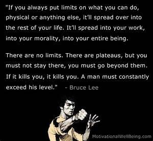 NolyAnna: Bruce Lee