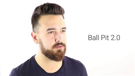 Ball Pit 2.0 — Introducing Ball Pit 2.0 — The Sims 4 - YouTube