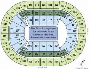 Super Jam Scottrade Center Tickets Super Jam June 21