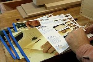 Etabli Pliant Avec Etau : projet tabli pliant bois passions et cie ~ Premium-room.com Idées de Décoration