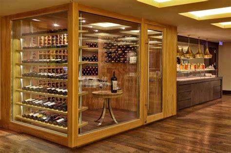vin de cuisine ma cave à vin design your dreams
