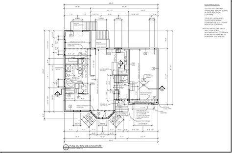 architectural plans architectural plans general contractor