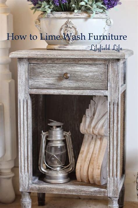 images  liming furniture  pinterest wool