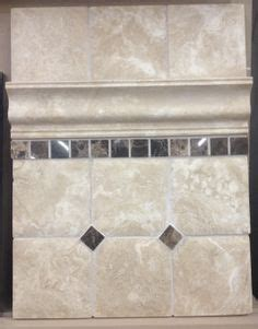 designs for backsplash in kitchen topcu 1x2 quot white marble herringbone backsplash clean and 8677