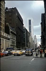 new york city 1978 by daylight flashbak