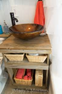 ideas for a small kitchen remodel repurposed wood projects