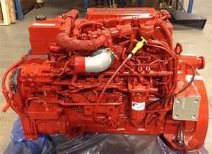 Isl Engine Pdf