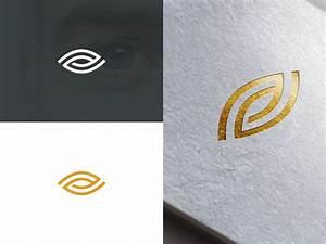 Eye | Logo design inspiration, Glasses logo, Logos design