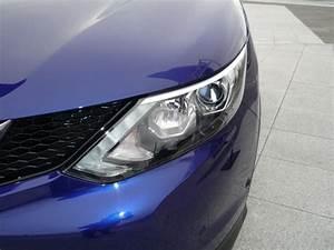 Nissan Alte Modelle : pressepr sentation nissan qashqai neuer auftritt alte qualit ten auto medienportal net ~ Yasmunasinghe.com Haus und Dekorationen