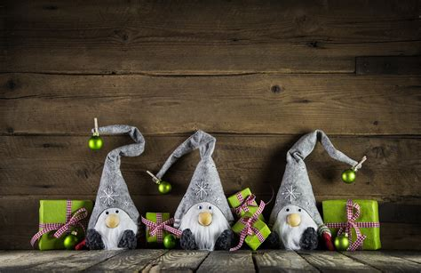 Weihnachtsgeschenke Selber Machen Basteln by Weihnachtsgeschenk Selber Machen Weihnachtsgeschenke