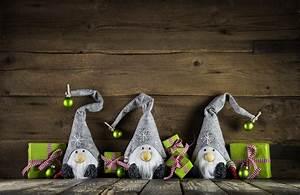 Weihnachtsgeschenke Für Eltern Selber Machen : von herzen weihnachtsgeschenke selber machen mondsee news ~ Udekor.club Haus und Dekorationen