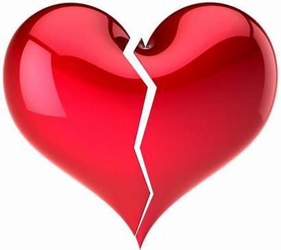 Heart Broken Clipart Downloads