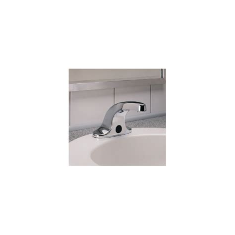 kitchen sinks and faucets faucet 6056 205 002 in polished chrome by american 1895