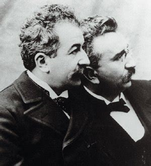 george melies and lumiere brothers lumiere brothers georges melies mediastuff