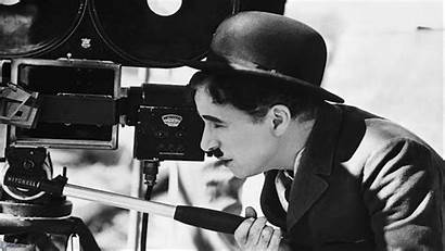 Chaplin Charlie Films Mtv