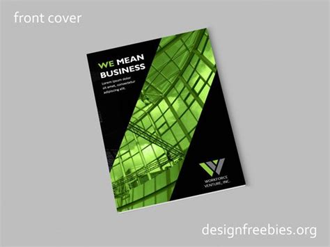 Best Images About Free Indesign Templates On Pinterest