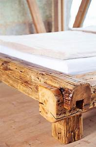 Best 25+ Rustic wood furniture ideas on Pinterest | Pallet ...