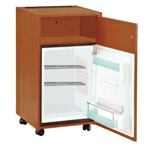 réfrigérateur de bureau comparer les prix de réfrigérateur