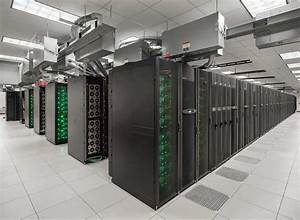 A Super Computer Introduced To Iit